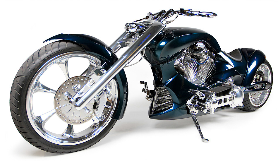Motorcycle Custom Bike 950 x 550 · 216 kB · jpeg